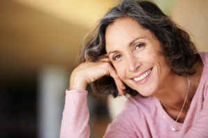 dental implants Manahawkin, NJ