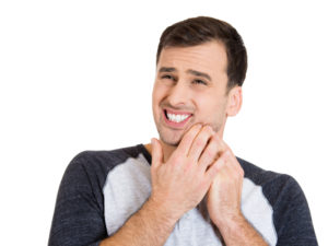 Pain, a broken tooth, lacerated gums--these issues can't wait. Learn about immediate dental care at home from Manahawkin, NJ dentist, Robert Young DDS.