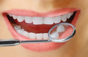 Teeth can crack, and you may not know it. Manahawkin dentist, Robert Young DDS, helps patient prevent and treat this common cause of tooth loss.