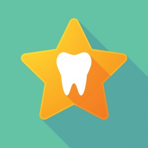 Searching for the best dentist near Stafford Township? See Dr. Robert Young and find out why he's rated 4.9/5 stars by patients just like you.